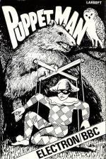 The Puppetman