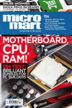Micro Mart #1341