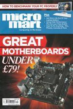 Micro Mart #1399