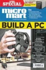 Micro Mart #1410: April 2016 Special