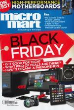 Micro Mart #1441