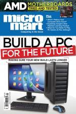 Micro Mart #1443