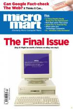 Micro Mart #1445