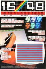 16/48 Magazine #6