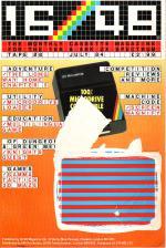 16/48 Magazine #8