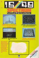 16/48 Magazine #17