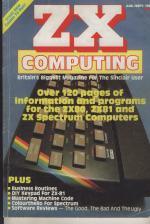 ZX Computing #2