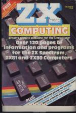 ZX Computing #5