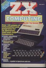 ZX Computing #6