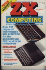 ZX Computing #7