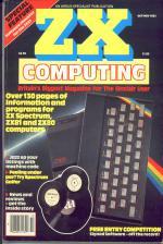 ZX Computing #9