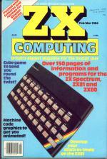 ZX Computing #11