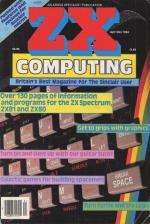 ZX Computing #12