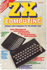 ZX Computing #13