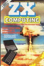 ZX Computing #14