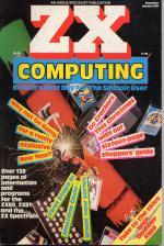 ZX Computing #16