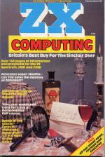ZX Computing #17