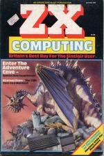ZX Computing #18