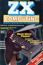 ZX Computing #19