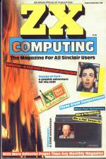 ZX Computing #20