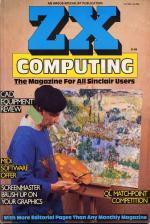 ZX Computing #22