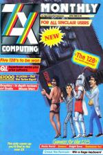 ZX Computing #24