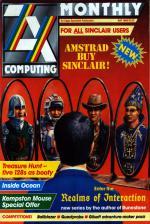 ZX Computing #25