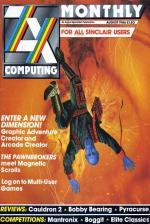 ZX Computing #28