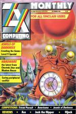 ZX Computing #29