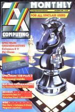 ZX Computing #30