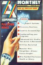 ZX Computing #34