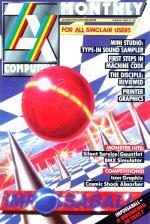 ZX Computing #35