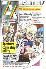 ZX Computing #36