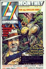 ZX Computing #37