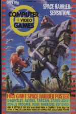 Computer & Video Games #63