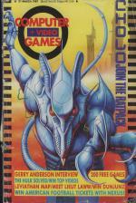 Computer & Video Games #65