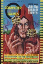 Computer & Video Games #67