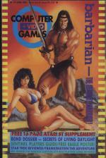 Computer & Video Games #68
