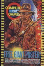 Computer & Video Games #69