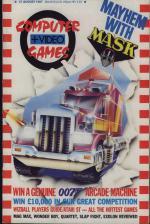 Computer & Video Games #70