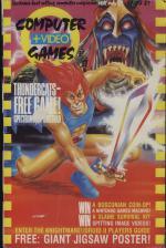 Computer & Video Games #73