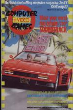 Computer & Video Games #75
