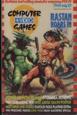 Computer & Video Games #76