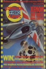 Computer & Video Games #77