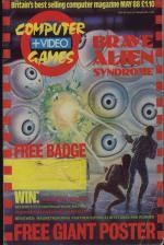 Computer & Video Games #79