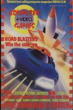 Computer & Video Games #80