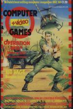 Computer & Video Games #86