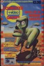 Computer & Video Games #90