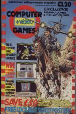 Computer & Video Games #92