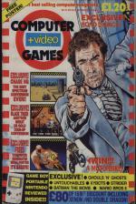 Computer & Video Games #93